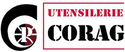 Utensilerie Corag