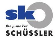 schussler-2